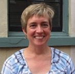 Debbie Charles Chisholm