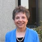 Sue Winarsky